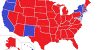 2028 US presidential election (Alaniverse)