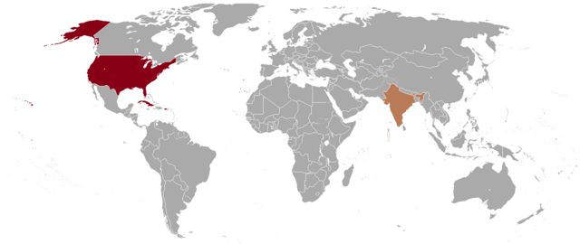 File:Save This World Map.png