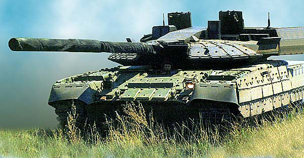 File:Russian tank.jpg