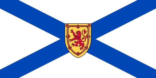 File:Flag of Nova Scotia.png