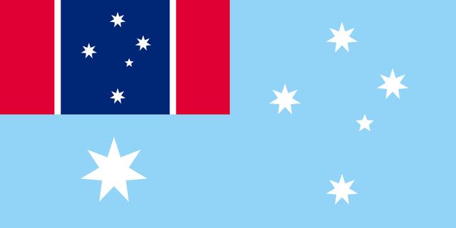 File:Australian Antarctic Territory Flag.png