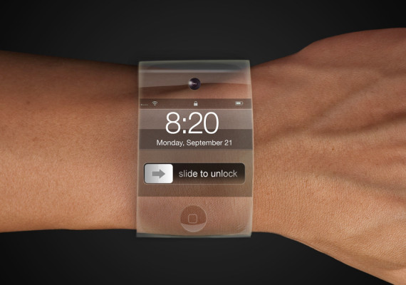 File:Iwatch.jpg