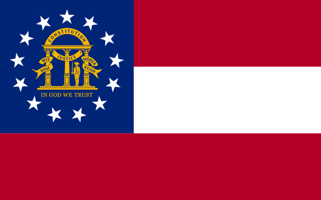 File:Georgia flag.png