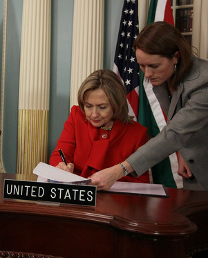 File:Hillary.png
