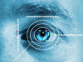RetinalScan
