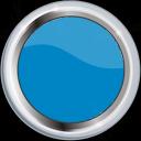 File:Badge-69-5.png