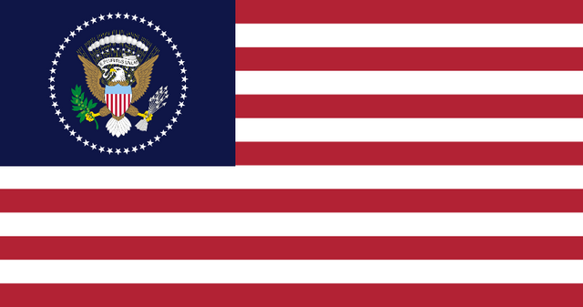 File:800px-Flag of the United States svg.png