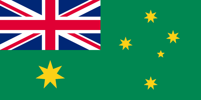 File:Alternate Australian Flag.png