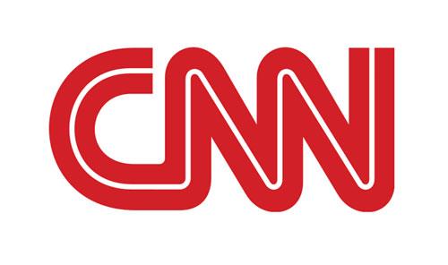 File:CNN Logo.jpg