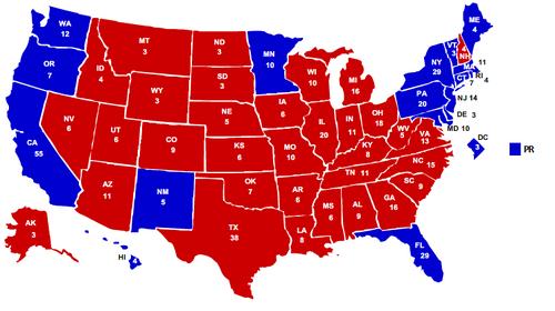 2024presidentialmap