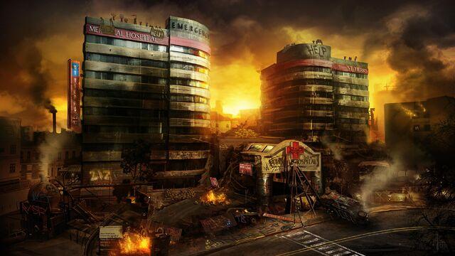 File:Burning city.jpg