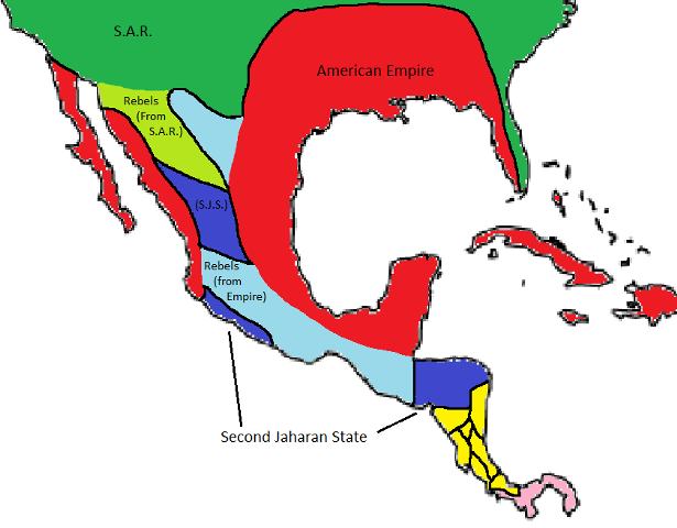 File:Pan-Mexicanisms.png