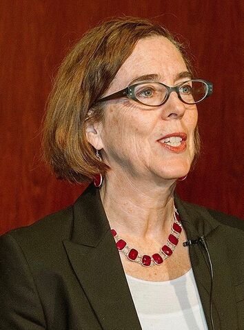 File:Kate Brown in September 2015.jpg
