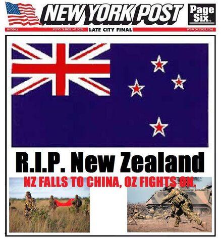 File:Post Fall of NZ.jpg