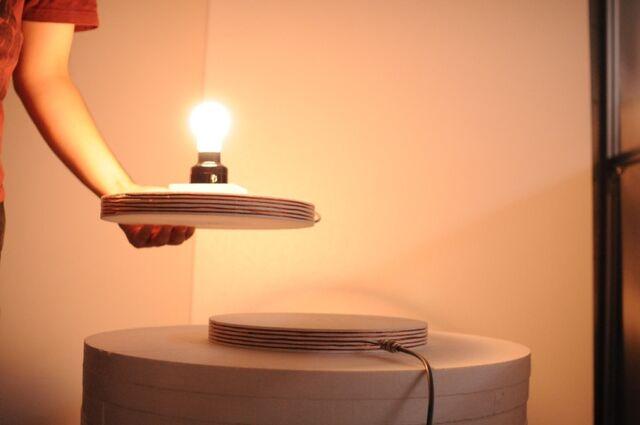 File:Wirelesselectricity2.jpg