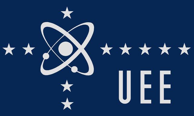 File:UEE flag.jpg