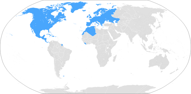 File:Intercontinental Union.png