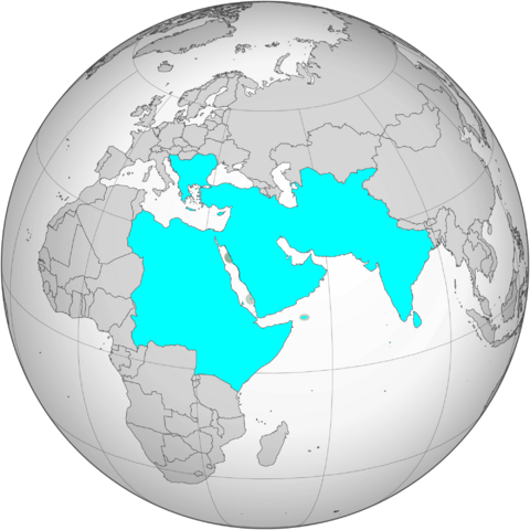 File:Saudi empire 2035.png