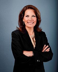 File:Bachmann.jpg