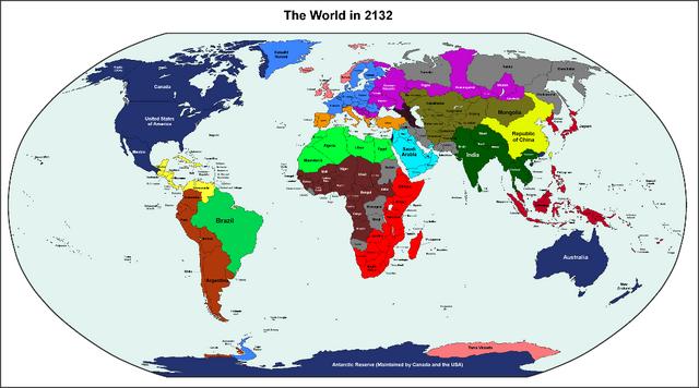 File:Futureworldmapsmall.png