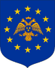 EU Shield