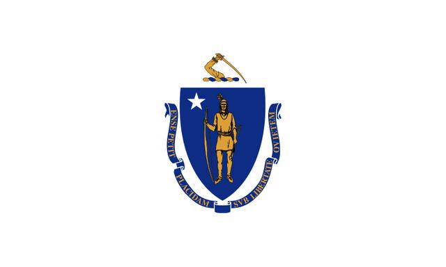 File:Massachusetts flag.png