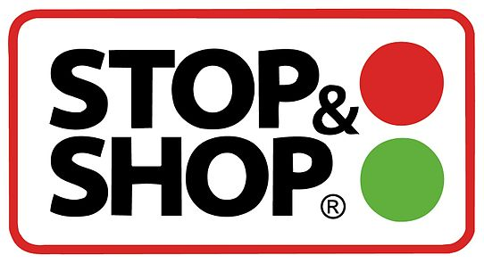 File:Stop and Shop Logo.jpeg
