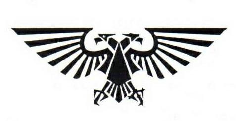 File:Imperial eagle.jpg