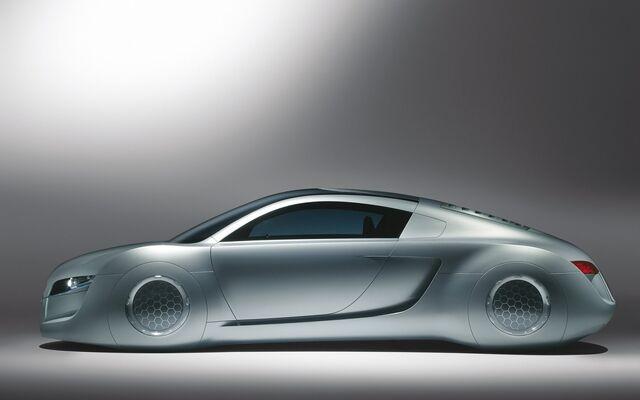 File:Car....jpg