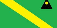 Achien Island