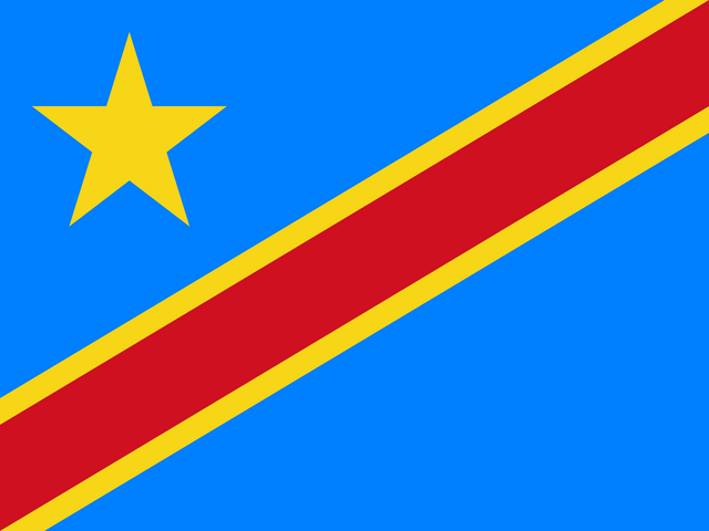 File:Flag of the Democratic Republic of the Congo svg.png