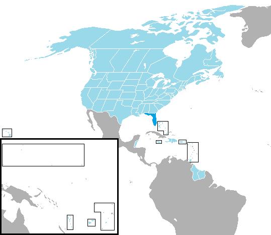 File:Florida map.png