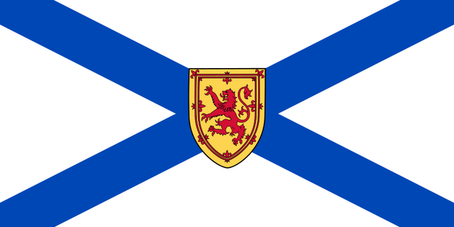 File:Nova Scotia flag.png