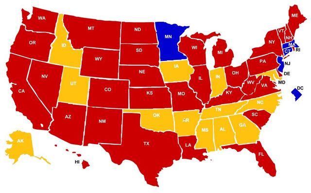 File:Pres 2016 elec map.jpg