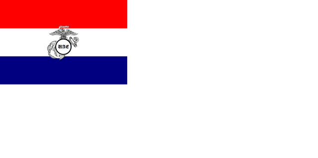 File:Flag 949.png