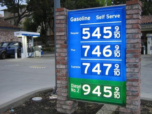 File:High-gas-prices-overshoot.jpg