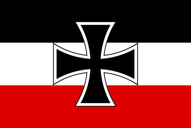 File:Flag of Germania.jpg