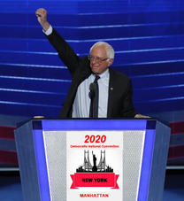 2020PresidentialElection.png2