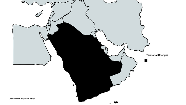 File:Saudi Expansion 2016-.png