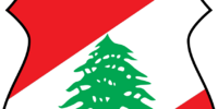 Lebanon (Battle of Three Powers)