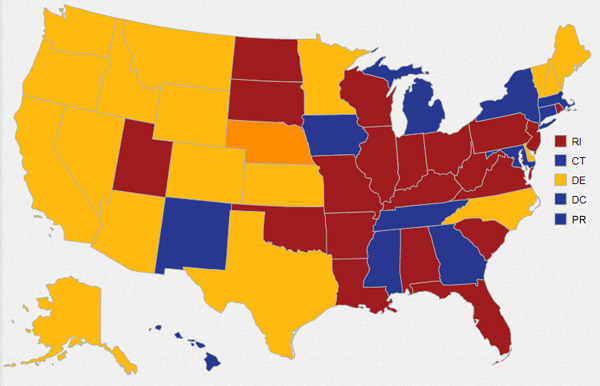 File:Election2032.jpg