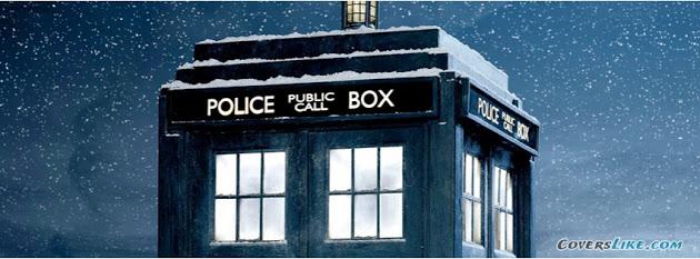 File:TARDIS.jpeg