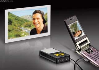 File:Explay Nano Projector Pocket Display.jpg