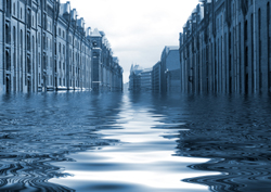 File:Flooding.jpg