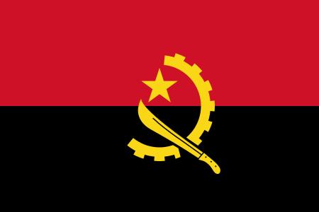File:Angola flag.png