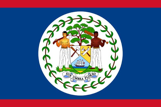 File:Belize.png