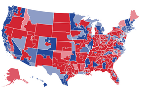 House2016map