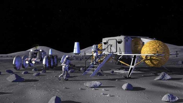File:Lunar Colonization.jpg