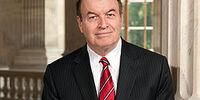 United States Senate Election in Alabama, 2016 (Adam's World)