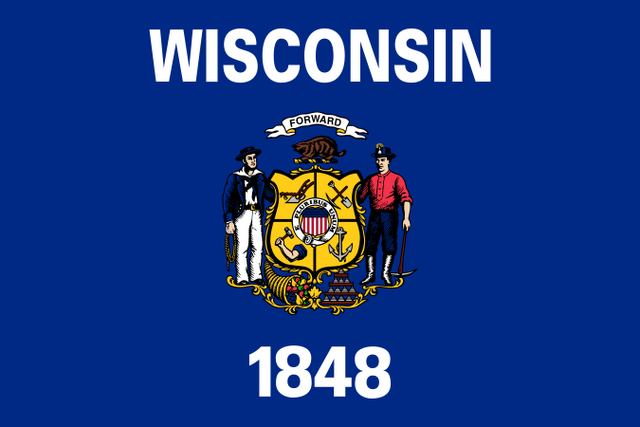 File:Wisconsin flag.png